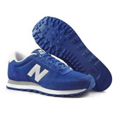 New Balance ML501BW